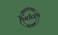 Yuda's