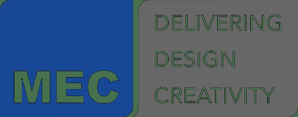MEC Design