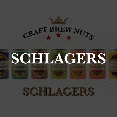 MEC Schlagers
