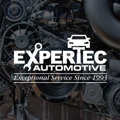 MEC Expertech