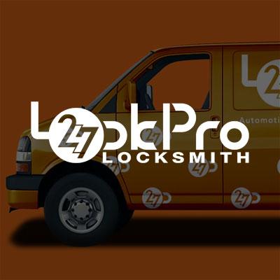 MEC LockPro