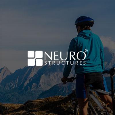 MEC NeuroStructures